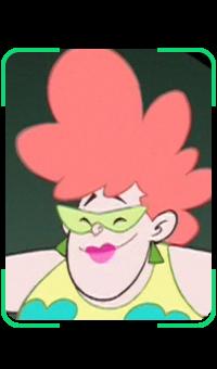 Mrs. Lipsky