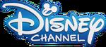 DisneyChannel2014.png