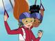 Lilo and Stitch Rufus Episode22