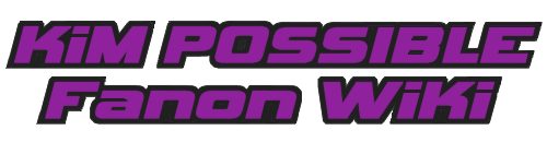 Kim Possible Fanon Wiki wordmark - large.png