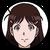 七瀨美雪(動畫系列) icon.png