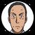 劍持勇(動畫系列) icon.png