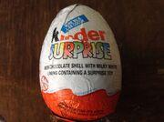Kinder Egg, Brown.jpg