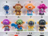 Twistheads (toy series)