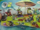 O2 (toy series)