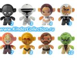 Star Wars Twistheads (toy series)