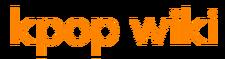 K-pop wiki wordmark.png