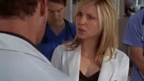 Scrubs_-_'Did_you_eat_my_Mango_Body_Butter?'
