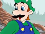 Gay Luigi