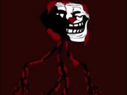 Le blood trollge