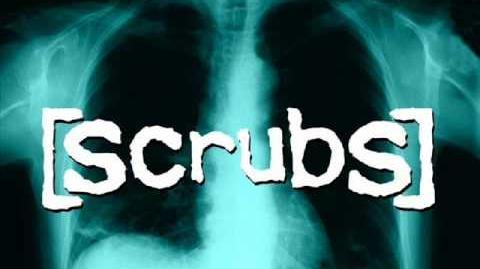 Scrubs_Theme_song