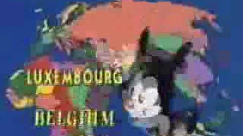 Animaniacs_-_Nations_Of_The_World