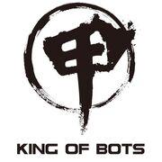 King of Bots logo.jpg