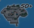 Pirate island.png
