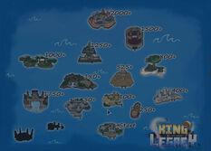 KL map 2