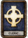 ClericLG.png