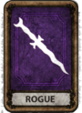 RogueLG.png