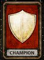 ChampionLG.png