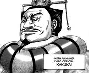 Kaku Kai portrait.PNG