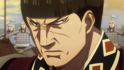 Ka En anime portrait.PNG