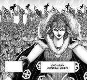 Karin sets forth.PNG