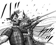 Mouryuu killed by Ordo.PNG
