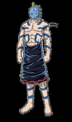 Ba Jio Character Design anime S1.PNG