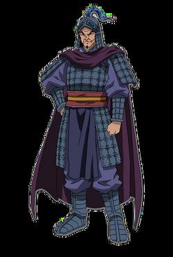 Baku Koshin Character Design anime S1.PNG