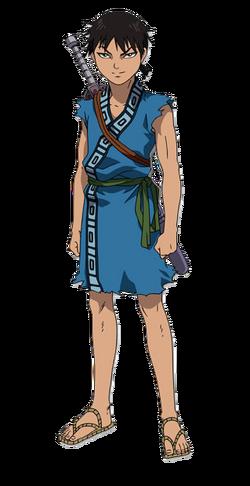 Shin Character Design anime S1.PNG
