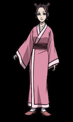 Kou Character Design anime S2.PNG
