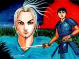 Battle of Sai
