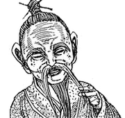 Sai Taku's beard.png