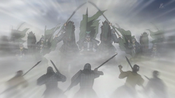 State Of Wei's War Chariots anime S2.PNG