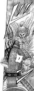 Han Roki Slays A Qin Commander.PNG