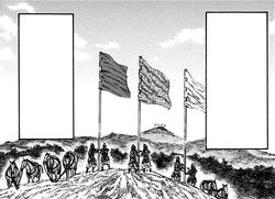 Flags portrait.PNG