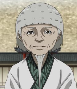 Jo Elder anime portrait.PNG