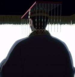 Boku Kou anime portrait.PNG