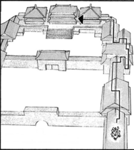 Palace layout.png