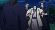Shun Pei Kun Taken In Captive anime S2.PNG