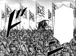 Gai Mou Army.jpeg