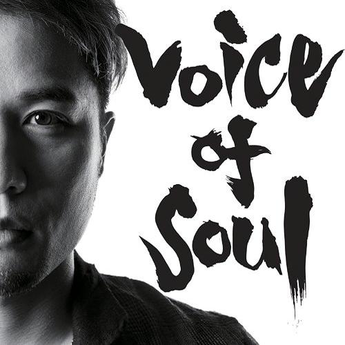 Voice of Soul/TV Version