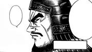Gaku Rai 1000-Man Commander.png