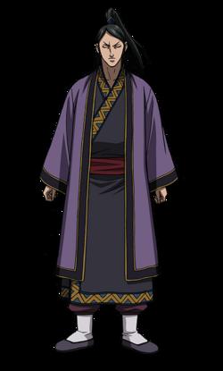 Kyou En Character Design anime S2.PNG
