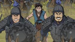 Retsu Brothers anime portrait.PNG