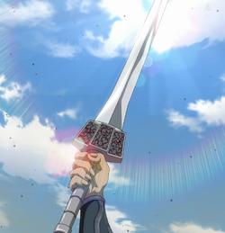 Hyou's Sword.PNG