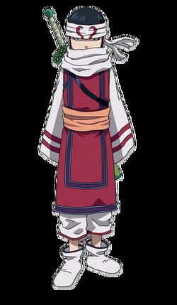 Kyou Kai Character Design anime S1.PNG