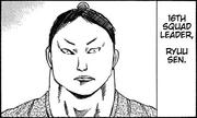 Ryuu Sen squad leader.png