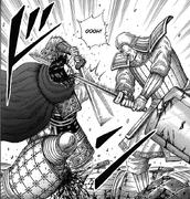 Ban Riku Cuts down Ei Sei.png