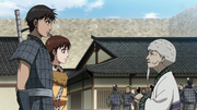 Jo's First Meeting With Shin And Kyou Kai anime S2.PNG