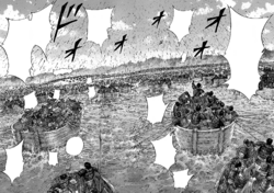 Battle On The Wei River.PNG